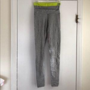 Women's Lululemon leggings